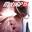 MotoGP 15 Release Dates, Game Trailers, News, Updates, DLC