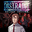 DISTRAINT: Deluxe Edition Release Dates, Game Trailers, News, Updates, DLC