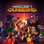 Minecraft Dungeons Xbox Achievements