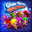 Giana Sisters: Dream Runners Release Dates, Game Trailers, News, Updates, DLC