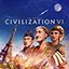 Sid Meier's Civilization VI Xbox Achievements