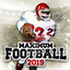 Maximum Football 2019 Release Dates, Game Trailers, News, Updates, DLC