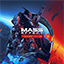 Mass Effect Legendary Edition Xbox Achievements