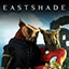 Eastshade Xbox Achievements