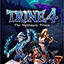 Trine 4: The Nightmare Prince Release Dates, Game Trailers, News, Updates, DLC
