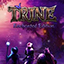 Trine Enchanted Edition Release Dates, Game Trailers, News, Updates, DLC