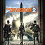 The Division 2 - Episode 2 - Pentagon: The Last Castle