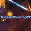XenoRaptor Xbox Achievements