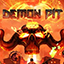 Demon Pit Xbox Achievements