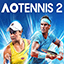AO Tennis 2 Xbox Achievements