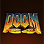 DOOM 64 Xbox Achievements