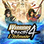 WARRIORS OROCHI 4 Ultimate Xbox Achievements