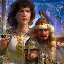 Age of Empires IV Release Dates, Game Trailers, News, Updates, DLC
