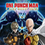 One Punch Man: A Hero Nobody Knows Xbox Achievements