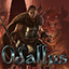 Odallus: The Dark Call Xbox Achievements