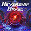 Hovership Havoc Xbox Achievements