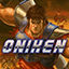 Oniken Xbox Achievements