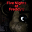 Five Nights at Freddy's Release Dates, Game Trailers, News, Updates, DLC