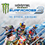 Monster Energy Supercross 3 Xbox Achievements