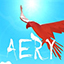 AERY - Little Bird Adventure Release Dates, Game Trailers, News, Updates, DLC