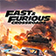 Fast & Furious Crossroads Xbox Achievements