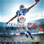 Madden NFL 16 Release Dates, Game Trailers, News, Updates, DLC