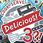 Cook, Serve, Delicious! 3?! Release Dates, Game Trailers, News, Updates, DLC