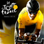 Tour de France 2015 Release Dates, Game Trailers, News, Updates, DLC