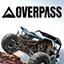OVERPASS Xbox Achievements