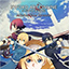 SWORD ART ONLINE Alicization Lycoris Xbox Achievements