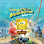 SpongeBob SquarePants: Battle for Bikini Bottom Rehydrated Xbox Achievements