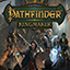 Pathfinder: Kingmaker Xbox Achievements