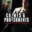 Sherlock Holmes: Crimes and Punishments Redux Xbox Achievements