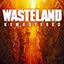 Wasteland Remastered Xbox Achievements