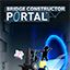Bridge Constructor Portal Release Dates, Game Trailers, News, Updates, DLC