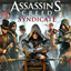 Assassin's Creed Syndicate Release Dates, Game Trailers, News, Updates, DLC