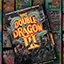 Double Dragon III: The Sacred Stones Xbox Achievements