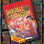 Double Dragon Xbox Achievements
