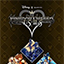 Kingdom Hearts HD 1.5 + 2.5 Remix Xbox Achievements