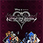 Kingdom Hearts HD 2.8 Final Chapter Prologue Xbox Achievements