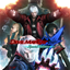 Devil May Cry 4: Special Edition Release Dates, Game Trailers, News, Updates, DLC