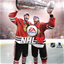 NHL 16 Release Dates, Game Trailers, News, Updates, DLC
