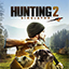 Hunting Simulator 2 Release Dates, Game Trailers, News, Updates, DLC