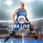 NBA Live 16 Release Dates, Game Trailers, News, Updates, DLC
