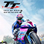 TT Isle of Man: Ride on the Edge 2 Xbox Achievements