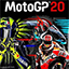 MotoGP 20 Xbox Achievements