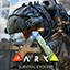 ARK: Survival Evolved Release Dates, Game Trailers, News, Updates, DLC