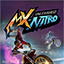 MX Nitro: Unleashed Release Dates, Game Trailers, News, Updates, DLC