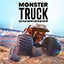 Monster Truck Championship Xbox Achievements