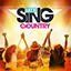 Let's Sing Country Release Dates, Game Trailers, News, Updates, DLC